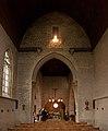 43553 Sint Jan Hoksem interieur.jpg