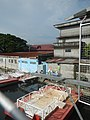 4380Taguig City Landmarks Heritage 17.jpg