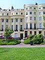 43 Brunswick Square - geograph.org.uk - 455876.jpg