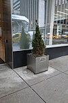 44th St 6th Av td 06 - 1140 6th Avenue.jpg