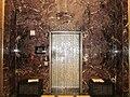 450 Sutter St. lobby 4.JPG