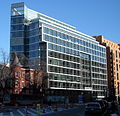 455 Massachusetts Avenue.jpg