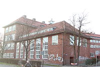 45th primary shool in Wroclaw 2014 P03.JPG