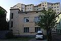 46-101-0098 Lviv SAM 6185.jpg