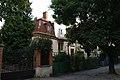 46-101-0557 Lviv SAM 0855.jpg