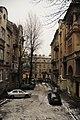 46-101-1797 Lviv DSC 0065.jpg