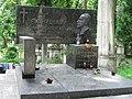 46-101-3142 Могила М.І. Рудницького.jpg