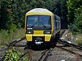 466009 Grove Park to Bromley North (50 times) (14789745732).jpg