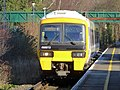 466013 at Bromley North (25047372536).jpg