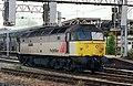 47206 at Crewe.jpg