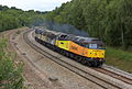 47739 , 56301 & 56302 , North Wingfield.jpg