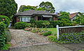 48 Nelson Road, Lindfield, New South Wales (2010-12-04).jpg