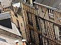 4 Blois (70) (12882734503).jpg