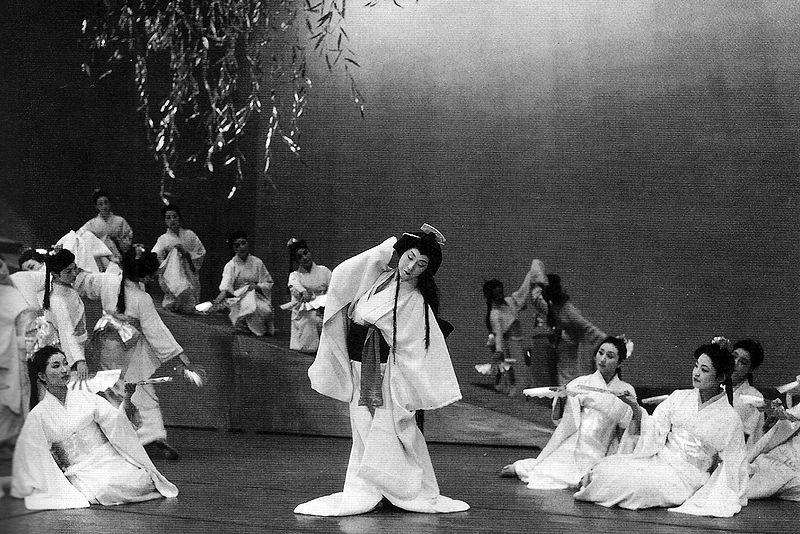 File:4 Fantasia Takarazuka 1951-3.jpg