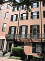 4 LouisburgSq Boston 2010 d.jpg