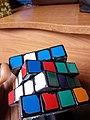 4 by 4 speed cube.jpg