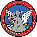 4th Airlift Squadron Emblem.jpg