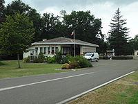 5109-Mairie de Lubbon.JPG