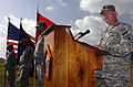 525th Conducts Change of Responsibility DVIDS91412.jpg