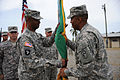 525th MP Battalion Change of Command DVIDS300710.jpg