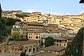 53100 Siena, Province of Siena, Italy - panoramio (8).jpg