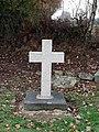 53 Gesvres croix de 1870 01.jpg