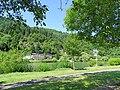 56841 Traben-Trarbach, Germany - panoramio (24).jpg