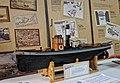 5735 Mayflower steam tug model (15350149987).jpg