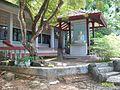 57Sripalee College.jpg