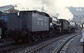 5820 and 34092 Keighley Station.jpg