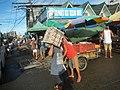 596Public Market in Poblacion, Baliuag, Bulacan 47.jpg