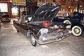 59 Dodge Coronet (7434389036).jpg