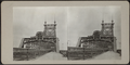 59th St. Bridge, from Robert N. Dennis collection of stereoscopic views.png