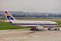 5B-DAQ 2 A310-203 Cyprus Aws ZRH 28AUG99 (5730790370).jpg