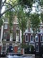 5 Cheyne Walk London 05.JPG