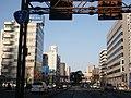 5 Chome Ōtemachi, Naka-ku, Hiroshima-shi, Hiroshima-ken 730-0051, Japan - panoramio.jpg