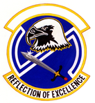 5 Security Police Sq emblem.png