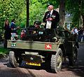 5th of may liberation parade Wageningen (5699386737).jpg