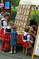6.8.16 Sedlice Lace Festival 083 (28777091486).jpg