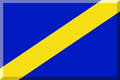 600px Blu e Giallo (Diagonale).png