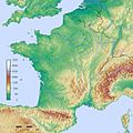 600x600 GMT France topo-R1.jpg
