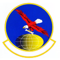 605 Aircraft Generation Sq emblem.png