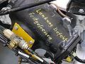 60 Jahre Unimog - Wörth 2011 309 Entwicklungswerkstatt (5797157449).jpg