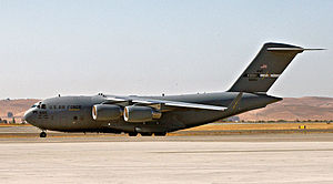 60thogroup-21as-c-17.jpg