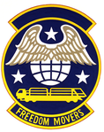 611 Military Airlift Support Sq emblem.png