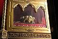 6224 - Milano - Sant'Eustorgio - Sacrestia - Foto Giovanni Dall'Orto 1-Mar-2007.jpg