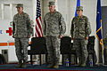 633rd ABW welcomes new commander 150713-F-JK379-052.jpg