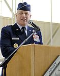 633rd Air Base Wing change of command 130422-F-DY576-085.jpg