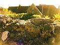 63700 Montaigut, France - panoramio (17).jpg