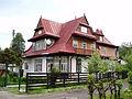 67 Danyla Halytskoho Street, Vorokhta (01).jpg